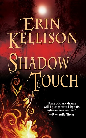 2.5-Shadow Touch